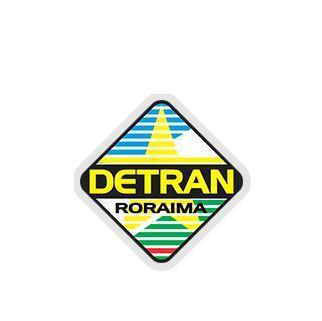 DETRAN RR / Consulta IPVA 2018