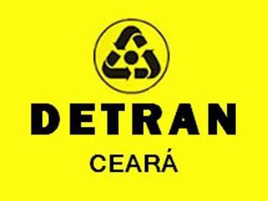 DETRAN CE / Consulta IPVA 2016