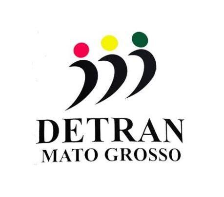 DETRAN MT / Consulta IPVA 2018