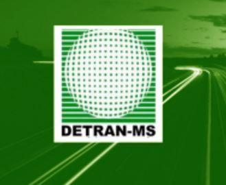 DETRAN MS / Consulta IPVA 2018