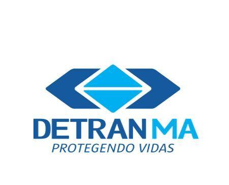 DETRAN MA / Consulta IPVA 2018