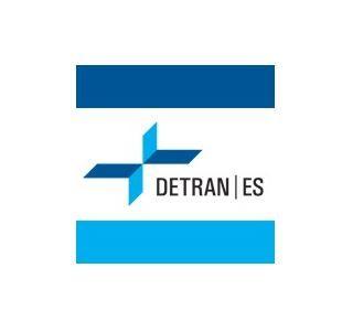 DETRAN ES / Consulta IPVA 2018