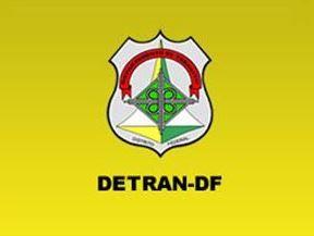 DETRAN DF / Consulta IPVA 2018