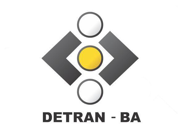 DETRAN BA / Consulta IPVA 2018