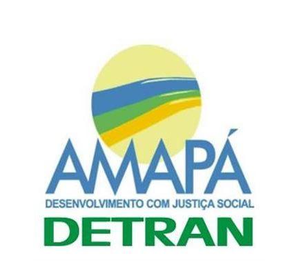 DETRAN AP / Consulta IPVA 2018