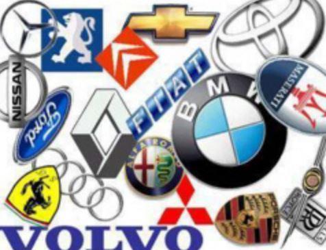 CARROS / Classificados de Automóveis