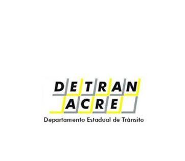 DETRAN AC / Consulta IPVA 2018