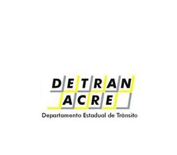 DETRAN AC / Consulta IPVA 2019