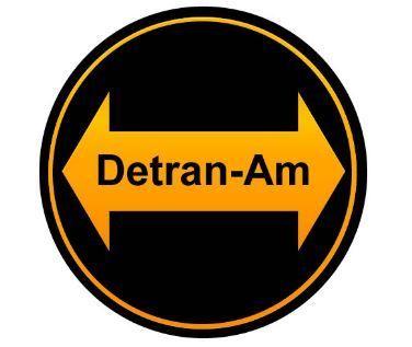 DETRAN AM / Consulta IPVA 2019