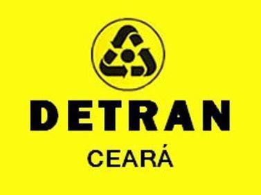 DETRAN CE / Consulta IPVA 2019