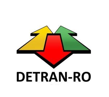 DETRAN RO / Consulta IPVA 2019