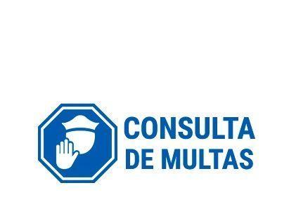 VALOR DE MULTA Detran AL / Consultar MULTAS de Trânsito