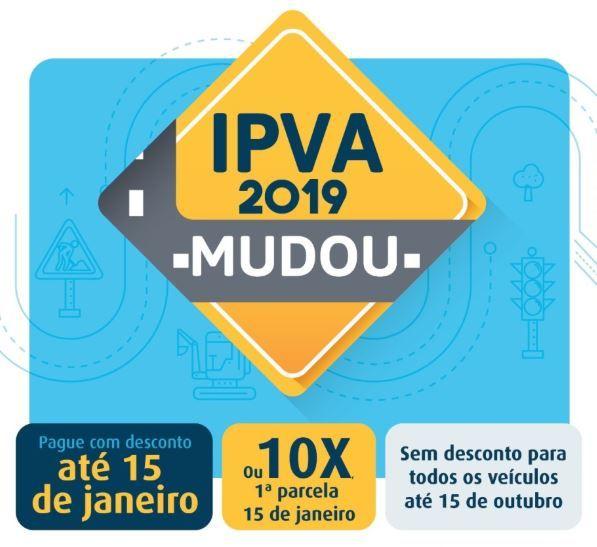 Consultar IPVA TO 2016 / Licenciamento DETRAN TO