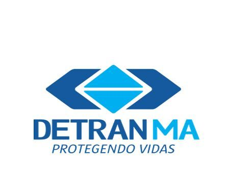 Consulta IPVA MA 2020 / DETRAN MA/ Sefaz