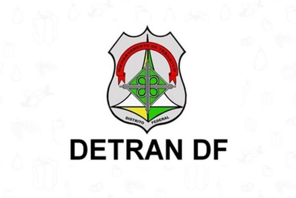 Consulta IPVA DF 2020 / Sefaz / DETRAN DF