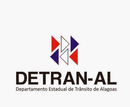 DETRAN AL / Consulta IPVA 2017