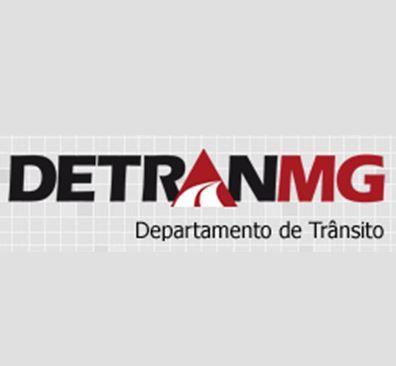DETRAN MG / Consulta IPVA 2021 MG