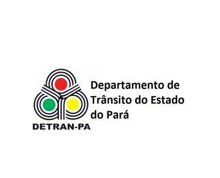 DETRAN PA / Consulta IPVA 2017