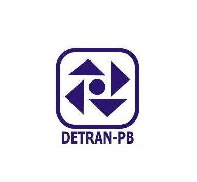 DETRAN PB / Consulta IPVA 2017