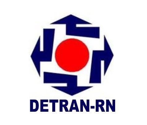 DETRAN RN / Consulta IPVA 2017