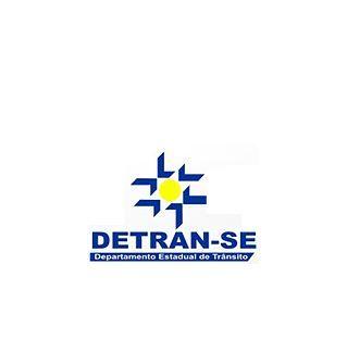 DETRAN SE / Consulta IPVA 2016