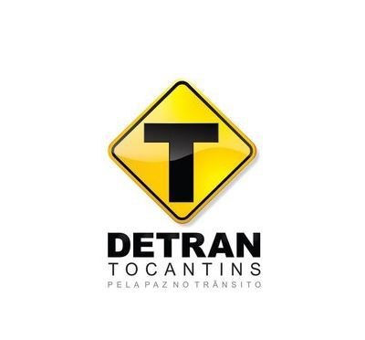 DETRAN TO / Consulta IPVA 2017